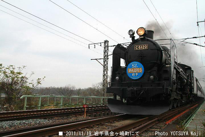 810blog04sil