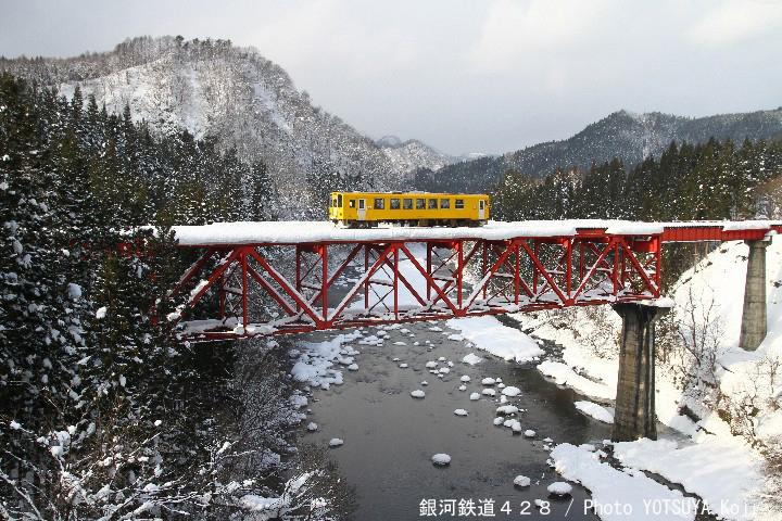 Rail32880101
