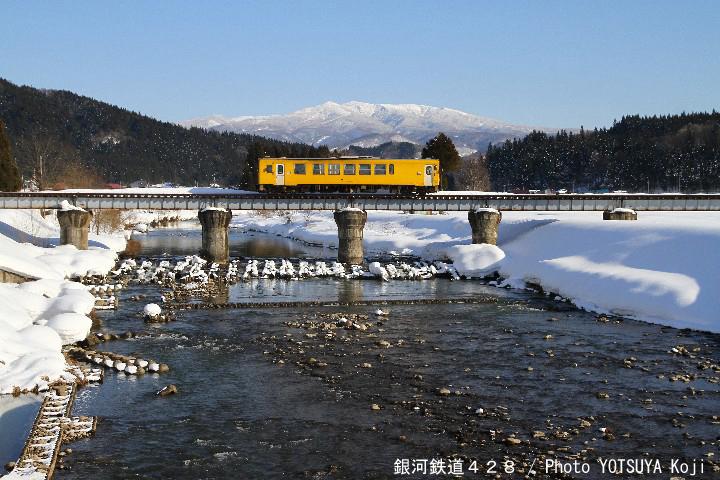 Rail32880105