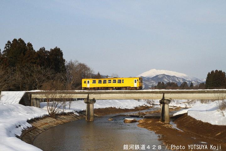 Rail32880108